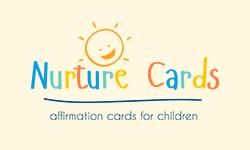 Nurture Cards