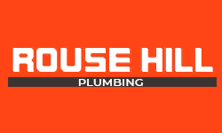 Rouse Hill Plumbing