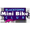 Blacktown Mini Bike Club