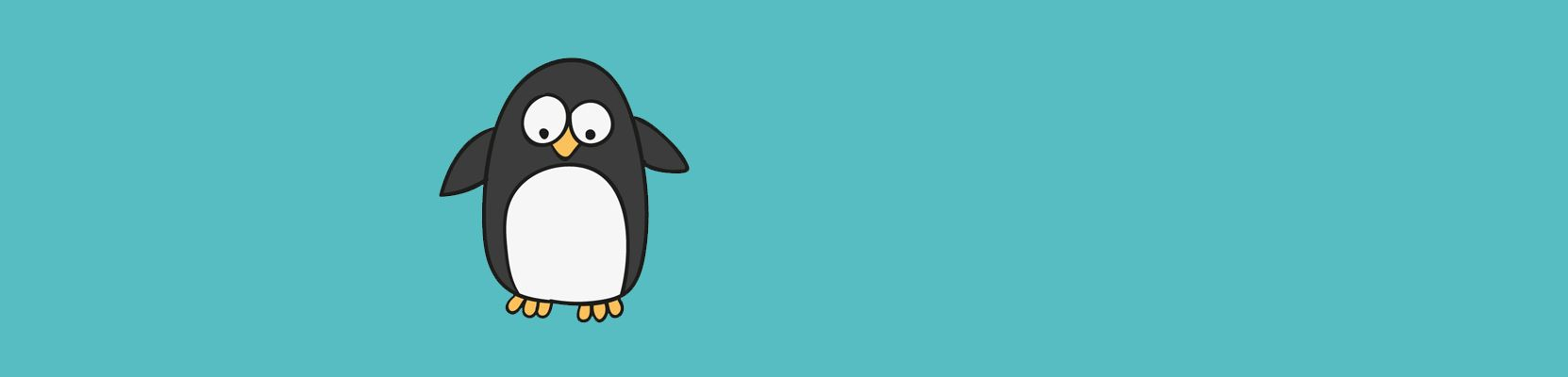 The Google Penguin 4.0 update – SEO news
