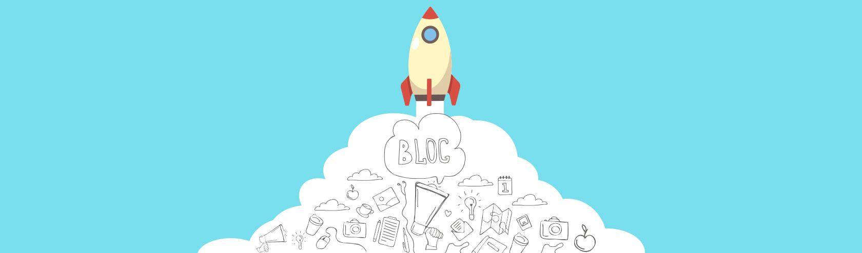 Will blogging help SEO?
