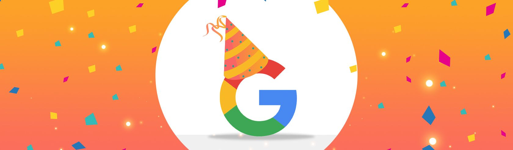 What the Google Birthday update means for you