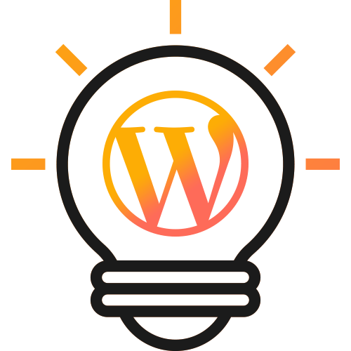 Add more features to your website.