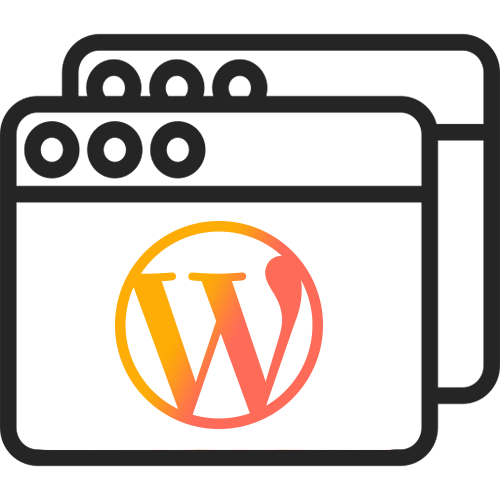 Integrate WordPress with other platforms.