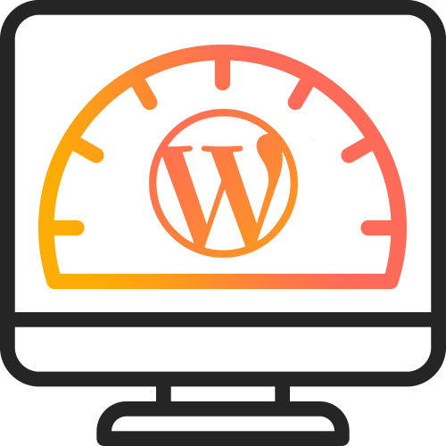 For total WordPress management.