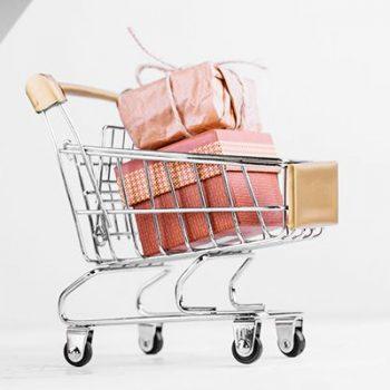 10 vital ecommerce website features