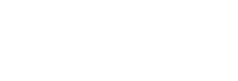 Active Body Works