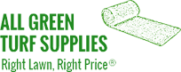 All Green Turf Supplies