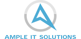 Ample IT Solutions