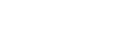 Blacktown Mini Bike Club