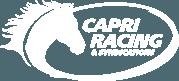 Capri Racing