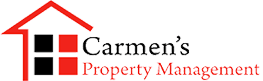 Carmen's Property Management