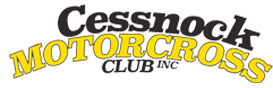Cessnock Motorcross Club