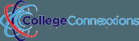 College Connexxions