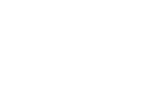 DASCO Australia Pty Ltd