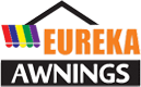 Eureka Awnings