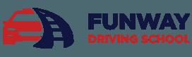 Funway Driving School