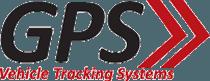 GPS VTS