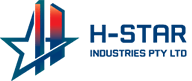H-Star Industries PTY LTD