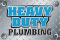 Heavy Duty Plumbing