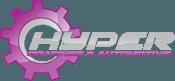 Hyper Automotive