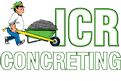 ICR Concreting