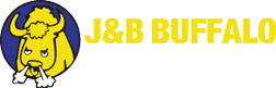J & B Buffalo Turf Supplies