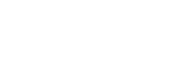 Keystone Visa & Migration Services