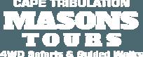 Masons Tours