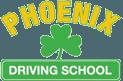 Phoenix Driving School