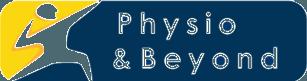 Physio & Beyond