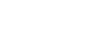 Sydney Supercar Hire