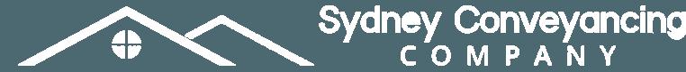 Sydney Conveyancing Company