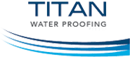 Titan Waterproofing