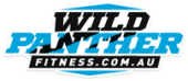 Wild Panther Fitness