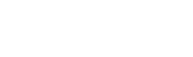 Artworx Bathrooms & Kitchen