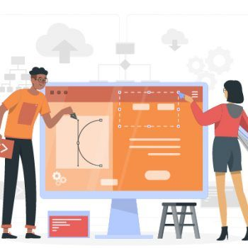 Web designer, web developer and UX/UI designer – What is the difference?