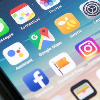 Why Facebook and Instagram have taken the likes away