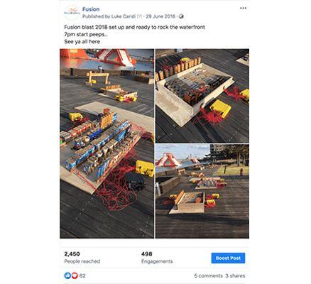 fusion-fireworks-facebook-3