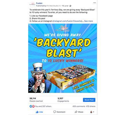 fusion-fireworks-facebook