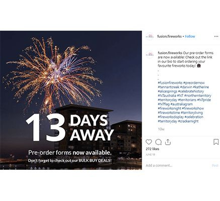 fusion-fireworks-instagram-2