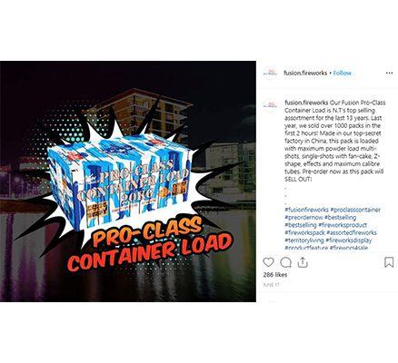 fusion-fireworks-instagram