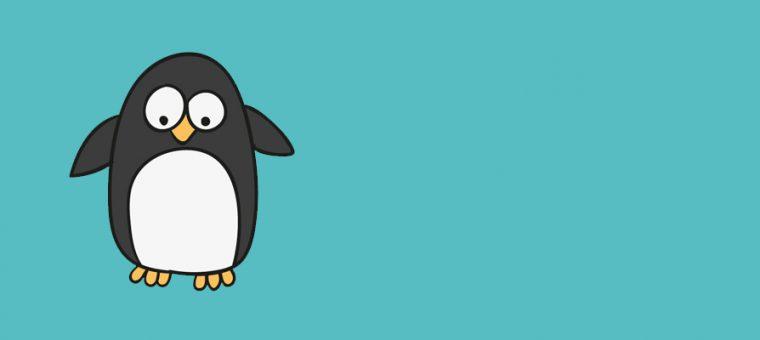 The Google Penguin 4.0 update – SEO news