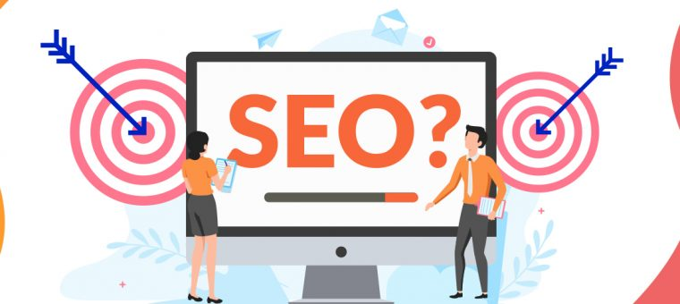 5 signs your developer knows nothing about SEO