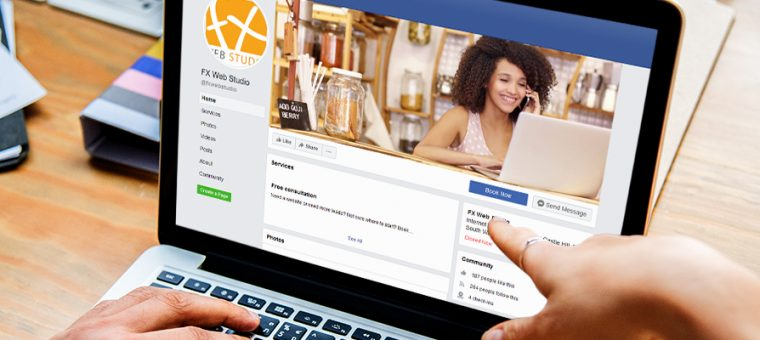 Beyond the boost button – 5 Facebook features to try
