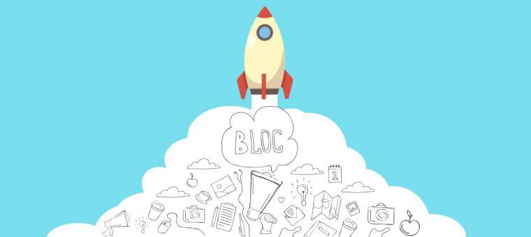 Will blogging help SEO?